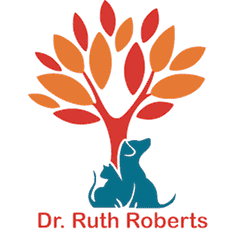 Logo with Roberts