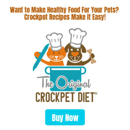 Buy The Original CrockPet Diet